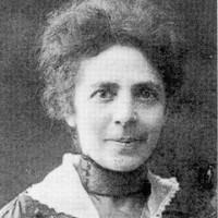 Orsola Amar