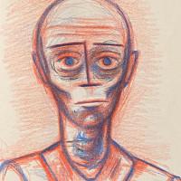 """""""Ho guardato a destra, ho guardato a sinistra e l'unica cosa che ho visto erano solo scheletri con il camice a righe"""", Elena Peracchi, Liceo Toschi"""