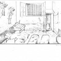 Archivio istituto storico della Resistenza e dell'età contemporanea di Parma, Fondo privato Samuel Spritzman