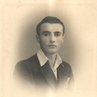 Renzo Pincolini