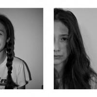 """""""If only"""", 2, Chiara Falcone, Francesco Squeri, Francesca Rossi, Giovanna Sicilia, 5B Audiovisivi"""