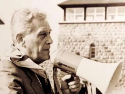 Piero Iotti