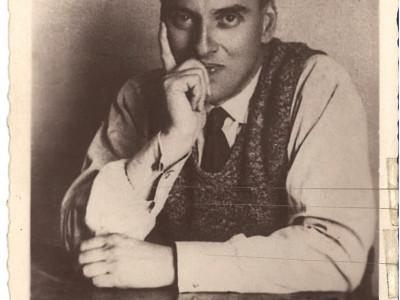 Arnaldo Canali