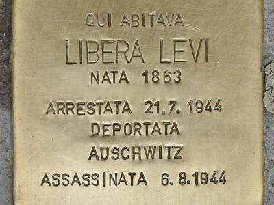 Libera Levi