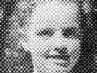 Liliana Fano
