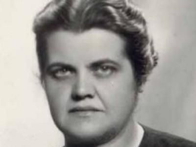 Ida Mussini