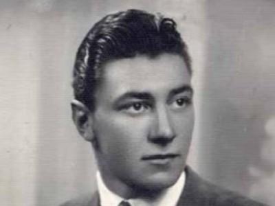 Sergio Barbieri