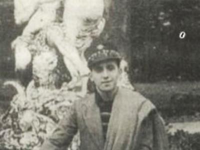 Luigi Longhi
