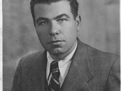 Gino Amadasi