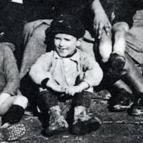 Josif Isakovic