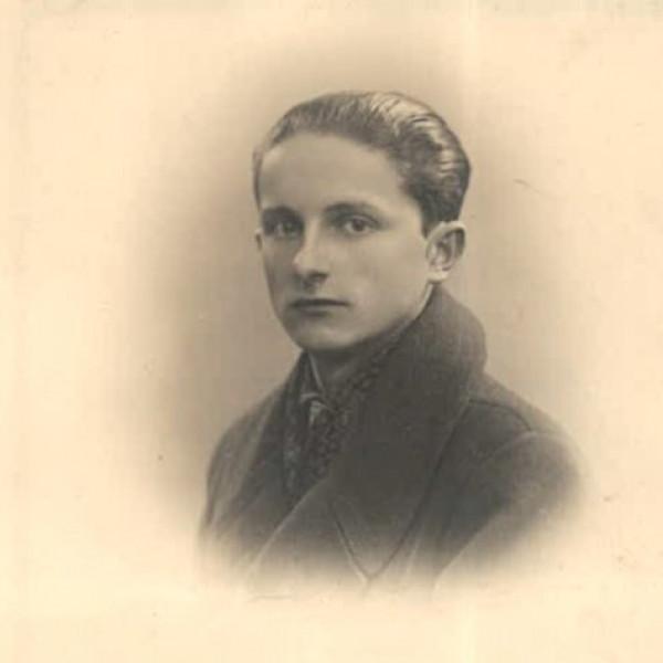 Nando Pincolini