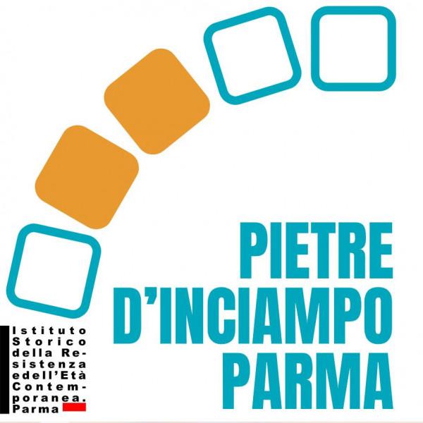 Paride Morelli