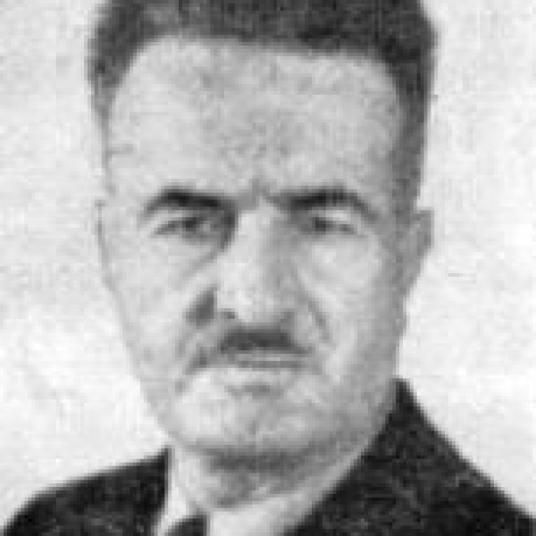 Michele Valenti