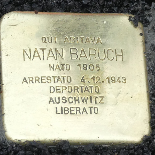 Natan Baruch