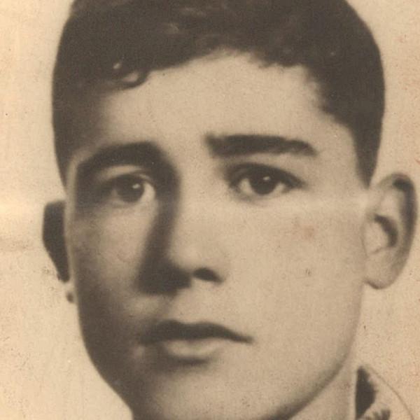 Ugo Franchini
