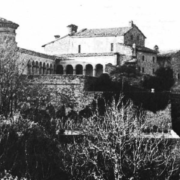 Campo di concentramento di Scipione