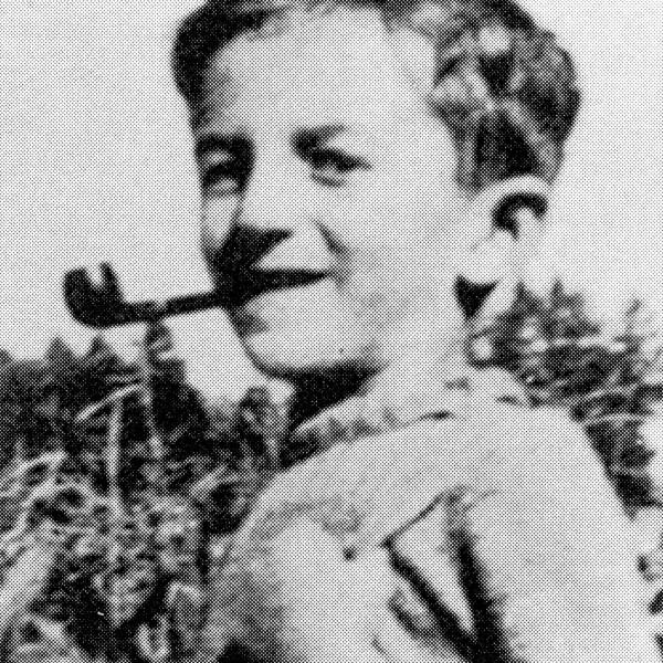 Cesare Della Pergola